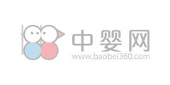 金麒麟福娃婴童用品集团公司(福娃)